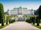 Экскурсионный тур улицами Вены