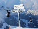 Лыжные приключения в Словакии