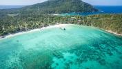 Отдых на Пхукете Racha Island Resort
