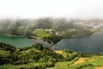 Гранд тур по Азорским островам