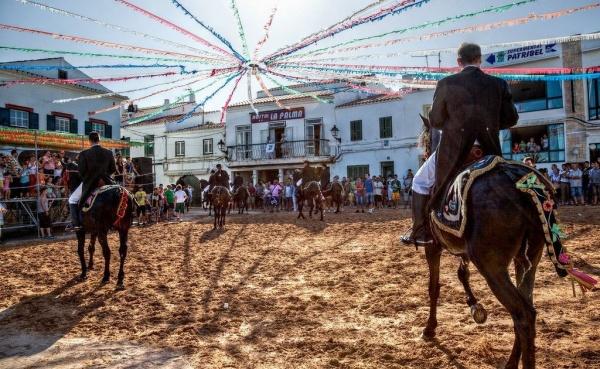 Испания Отдых на Менорке 2020 по раннему бронированию