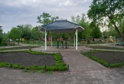 Лечебные туры в Моршин 2020