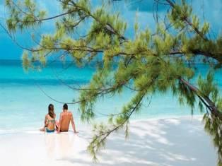 Вместо локдауна - приключения на катамаране на острове Свободы!