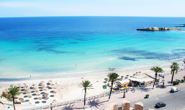 Картинки по запросу тунис