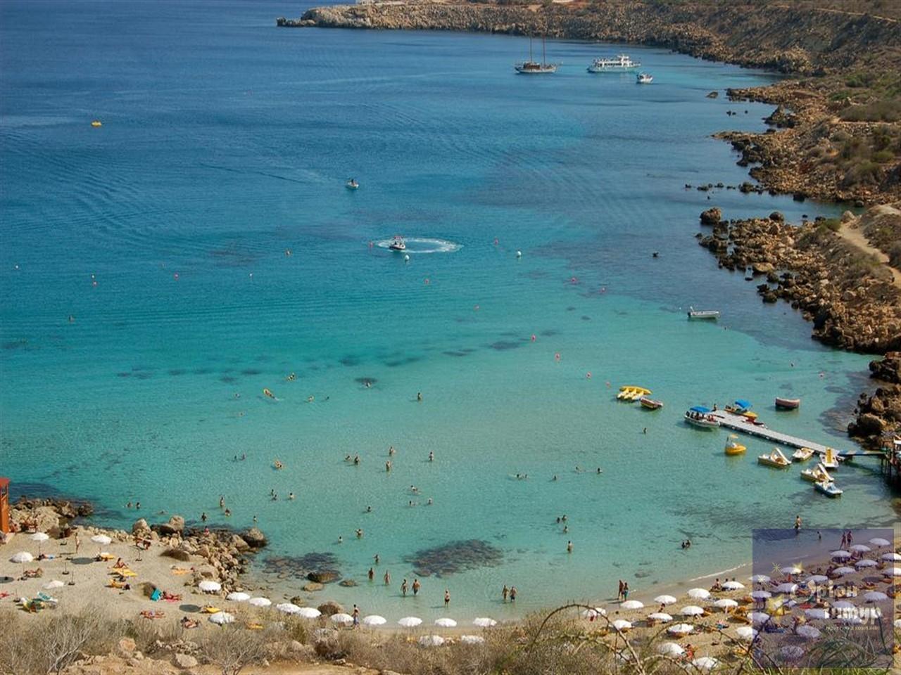 نتيجة بحث الصور عن خليج كونوس